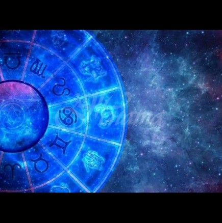 Дневен хороскоп за вторник, 19 юни-РИБИ Успех и печалби, ЛЪВ Материална реализация