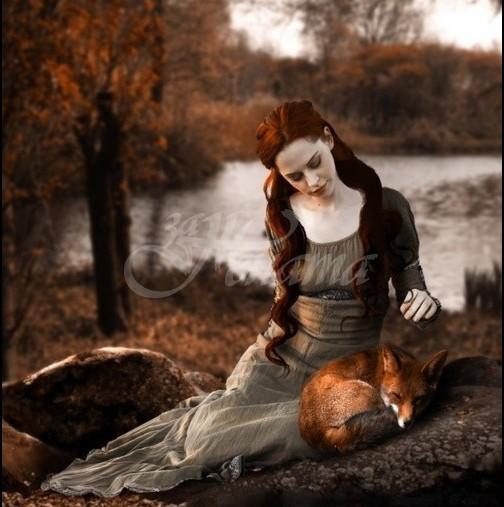 Всяка зодия си има духвно животно - Рак-куче, Дева - орел, Везни - панда, Лъв