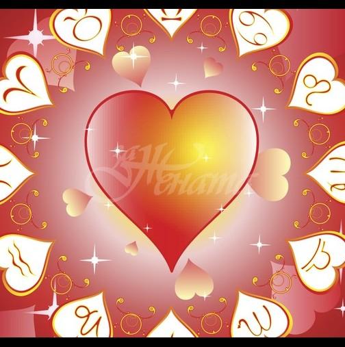 Седмичен любовен хороскоп за периода от 28 май до 1 юни-Глътка свеж въздух в любовта и социалния живот за една зодия