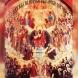 Утре е прекрасен празник - Неделя на всички български светии! Имен ден имат тези 15 хубави имена