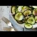 Консумирайте в големи количества: Този зеленчук е доказал, че влияе на отслабването