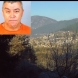 Продължение на случая ли е това? Помните ли бърлогата на шесторния убиец-Зловеща находка в гората над село Луково!