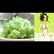 Отслабване с краставици- 3 дни 3 кг