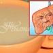 5 отвари за пречистване на черния дроб