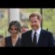 Меган Маркъл с моден гаф! Ето как се появи на сватба (Снимки)