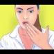 Често срещани заболявания могат да се разпознаят, ако си извадите езика-Ето как да проверите, дали сте болни!