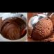 Как да си направите домашен шоколадов сладолед