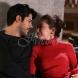 Днес в Черна любов: Айхан е прострелян, Асу дава всички флашките на Емир