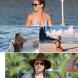 Вижте известните красавици това лято с какви бански са! Те ли диктуват модата?