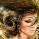 Това за 3-те най-интелигентни жени според хороскопа: Интуитивни са и незабавно усещат лъжата