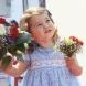 Принцеса Шарлот и железните правила, които й се налага да спазва още отсега