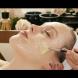Тази евтина съставка елиминира бръчките-Прилага се дори в козметичните салони!
