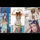 Лукс и стил: Модната тенденция за лято 2018, в която жените по целия свят се влюбиха (Галерия)