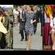 Ето как Кейт Мидълтън поддържа в перфектно здраве краката си-Кралски съвети за хубави крака!