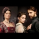 Днес в Кьосем: Мурад отива при лудия принц Мустафа