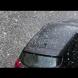 В Сърбия: Обилни валежи, градушки и мълнии