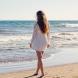 Време е да кажем сбогом на целулита и да се наслаждаваме на морето и слънцето без притеснения