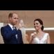 Големите промени, които предстоят за Кейт Мидълтън, когато стане кралица: Ще трябва да коленичи пред Уилям