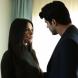 Днес в Черна любов: Емир поставя клопка на Нихан, Кемал разбира, че Зейнеб е бременна