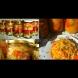 5 прости салати за през зимата- рецепти, в които ще се влюбите