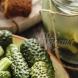 Най- лесната рецепта за кисели краставички