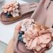 Модерни сандали и чехли за лято 2018