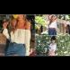 Най-популярният модел пола, който ще се носи това лято (Снимки)