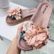 10 хит модела на сандали и чехли за лято 2018! (Галерия)