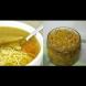 Домашна пикантина- всяко ястие става божествено с нея