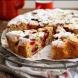 Не е грешка: бърза и лесна рецепта за торта с череши всеки може да я направи