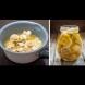 Как да си направим мариновани гъбки за 10 минути