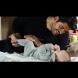 Днес в Черна любов: Емир не може да открие Кемал и бебето, а Фехиме гони Асу