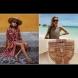5 неустоими тенденции, които ще доминират на плажовете това лято (Снимки)