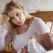 Уморена майка пише писмо, което кара всички родители да се замислят сериозно