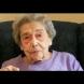 106-годишна жена разкрива тайната на своя дълъг живот - пълна липса на мъже
