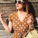 (Снимки) Единствената чанта, която дамите със стил ще носят това лято!