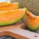 Топ 10 алкални храни, които предотвратяват затлъстяване, инфаркт и рак