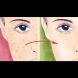 5-те най- добри маски за изравняване на тена и премахване на старческите петна по лицето
