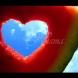 Месечен хороскоп за юли 2018-Свежа любов, късмет и успехи ще споходят 4 зодии