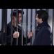 Днес в Черна любов: Полицията арестува Кемал, Нихан казва на Галип, че Дениз е дъщеря на Кемал
