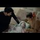 Днес в Черна любов: Дениз получава алергична реакция заради Кемал и е откарана в болница, Айхан признава любовта си към Лейля
