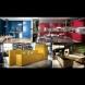Моден дизайн в кухнята тази година (снимки)