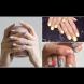 Най-красивите и модерни летни тенденции за маникюр в света (Снимки)