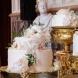 Как да си направите вкъщи сами кралската торта от сватбата на Хари и Меган