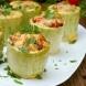 Бърза рецепта с тиквички- лесна и вкусна вечеря (видео)