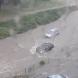 Потоп във Варна! Градът е залят!