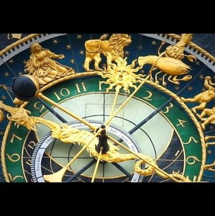 Дневен хороскоп за петък, 20 юли-РИБИ Добър късмет, ВЕЗНИ Открива се нова възможност
