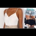 10 летни сетове и идеи за облекло за 2018 (Снимки)