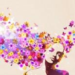 Кое цвете принадлежи на вашето име-То притежава особена сила!-Точността е поразителна!