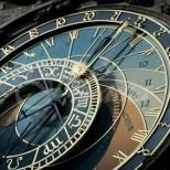 Хороскоп за днес, 16 юли-Добри възможности за успех на 3 зодии
